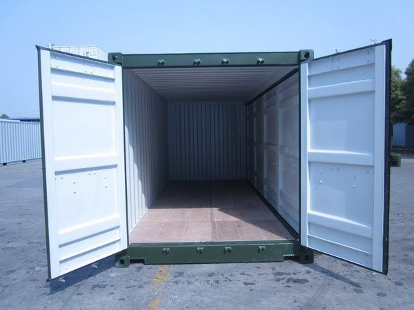 20-ft-open-side-green-shipping-container-gallery-010